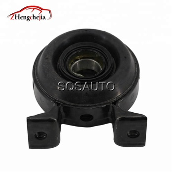 Auto Part Auto Rubber Bushing For Great Wall Wingle 2202030-P00-A1