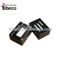 Easier to Take 808d e-cigs,808 battery