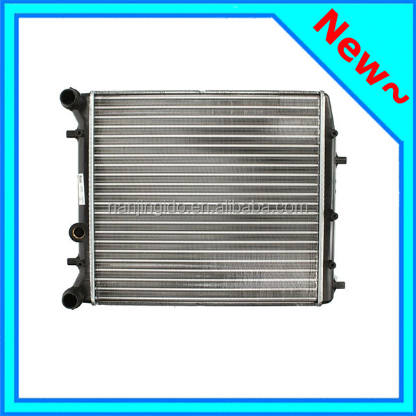 Car Radiator for Polo 6QE 131 253 A