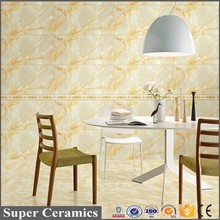 internal cheap decorative ceramic wall tiles building materials