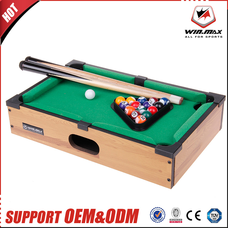 List manufacturers of kids billiard table buy kids billiard table get discount on kids - Best billiard table manufacturers ...