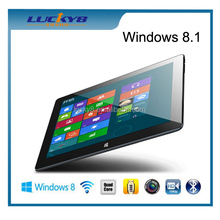 10 inch Intel CPU Cheap Windows 8 Tablet PC 32GB Bluetooth Win8 Tablet PC