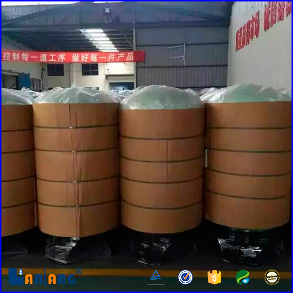 Industrial frp water softener tank / activated carbon filter price