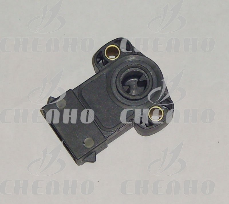 Throttle Position Sensor For Ford Auto Parts 958F9B989JB 928F9B989CA