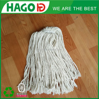 made in china mop head