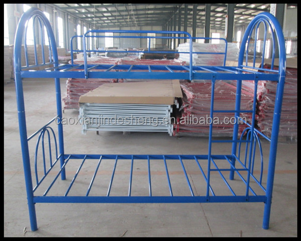 all iron beds designs cheap iron beds antique wrought iron bed frame