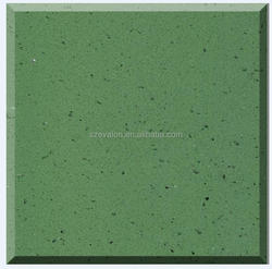 diamond white quartz tiles material cut to size quartz stone big slab,,quartz stack stone tile
