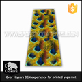 Exercise yoga mat product from China manufacturer