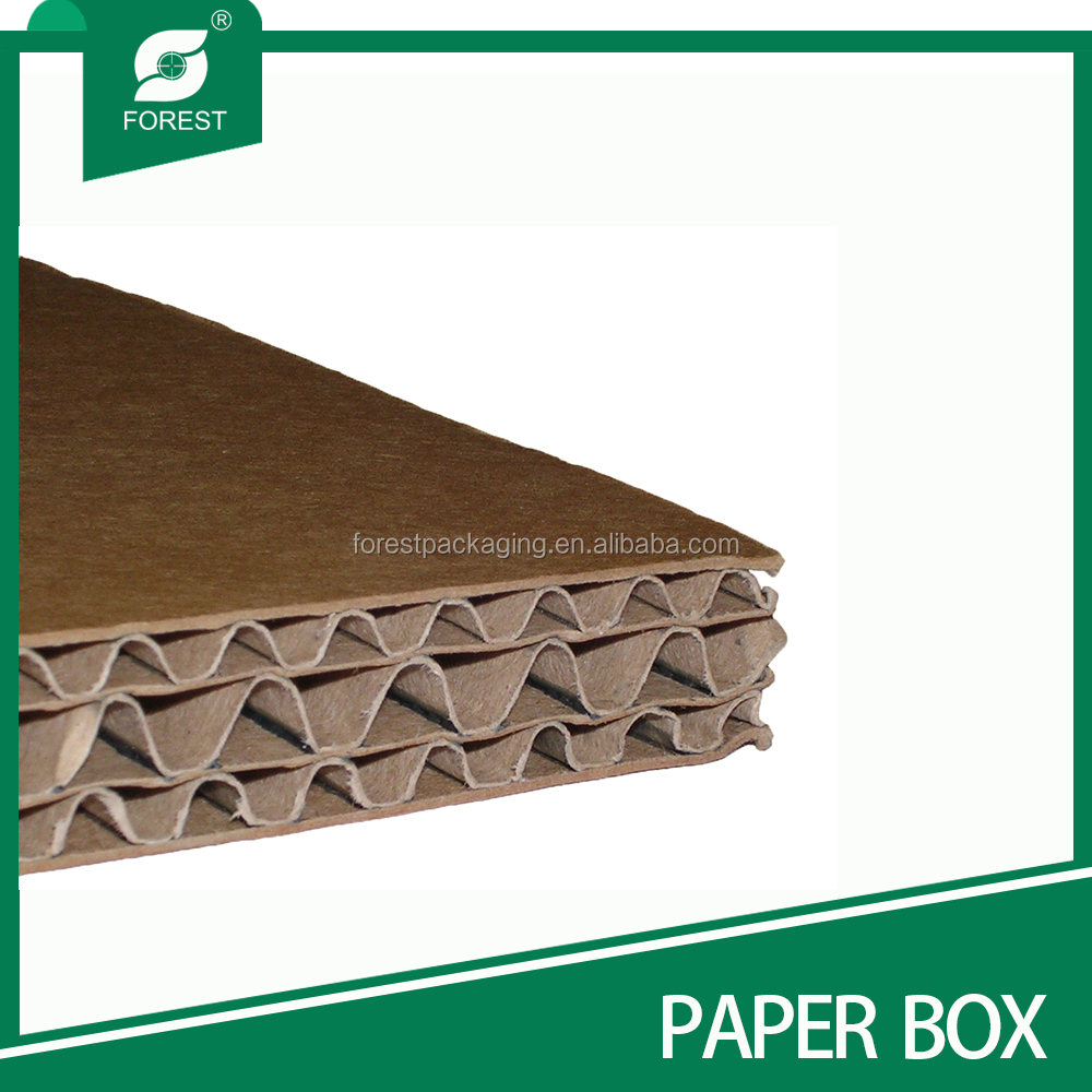 PACKAGING BOX CORRUGATED PAPER BOARD, CARTON CARDBOARD PACKAGING