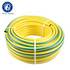 High Temperature Hose Environment Friendly Water