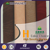 Hot New Products for 2015 cool curtain
