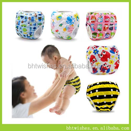 baby diapers cheap bulk,BHT013 adult baby style diapers