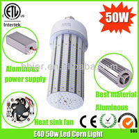 2014 BBier china 50W online high quality selling led lamp
