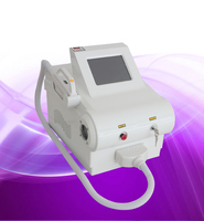 Latest products in hot selling home use beauty machine portable shr ipl cricket score live today