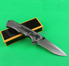 OEM chinese factory china new design knife cutter handy cutter knife UD402195