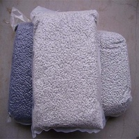 Best price High quality desiccant masterbatch
