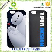No MOQ Custom design with rubber coating for all kinds of cell phone case, cheapest mobile phone case