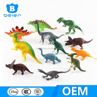 Buy GM5939 new plush coin operated zippy dinosaur riding toys for ...