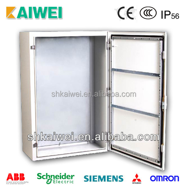 IP65 electrical junction box