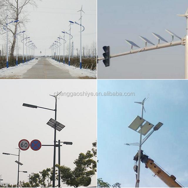 CheeGroo Industry Group all kinds of wind turbine model