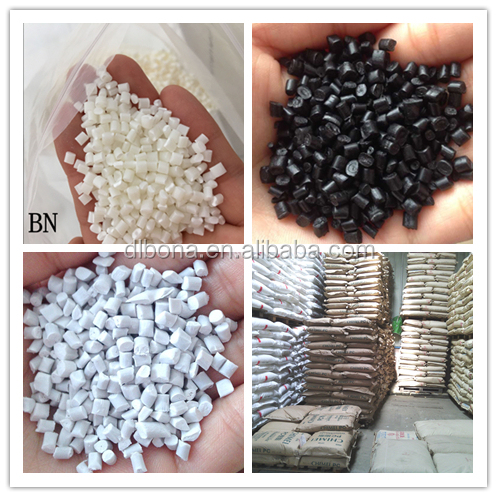 virgin abs PA757/ ABS plastic raw material /abs granules