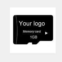 wholesale OEM 1gb memory card price in india