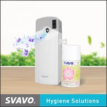 V-870 automatic spray perfume dispenser,hanging air freshener,home air freshener home dispenser