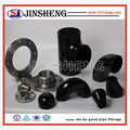 high pressure steel pipe fitting for water pipe line