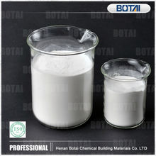 china supply price tile adhesives use redispersible emulsion powder