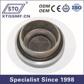 High Quality Stainless Steel Custom Tire Valve Cap