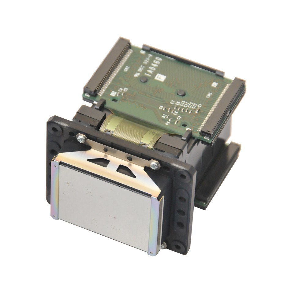 Roland VS Series DX6 Printhead - 6701409010