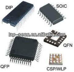 (Electronic components IC) BPW34