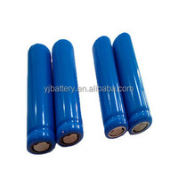 3.7v 18650 14500 mah 2600 mah 1000mah li-ion rechargeable battery 3with top battery prices for toys, player handsets