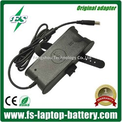19.5v 4.62a laptop adapter for dell PA3E PA-3E LA90PE1-01 SLIM AC Adapter Charger New