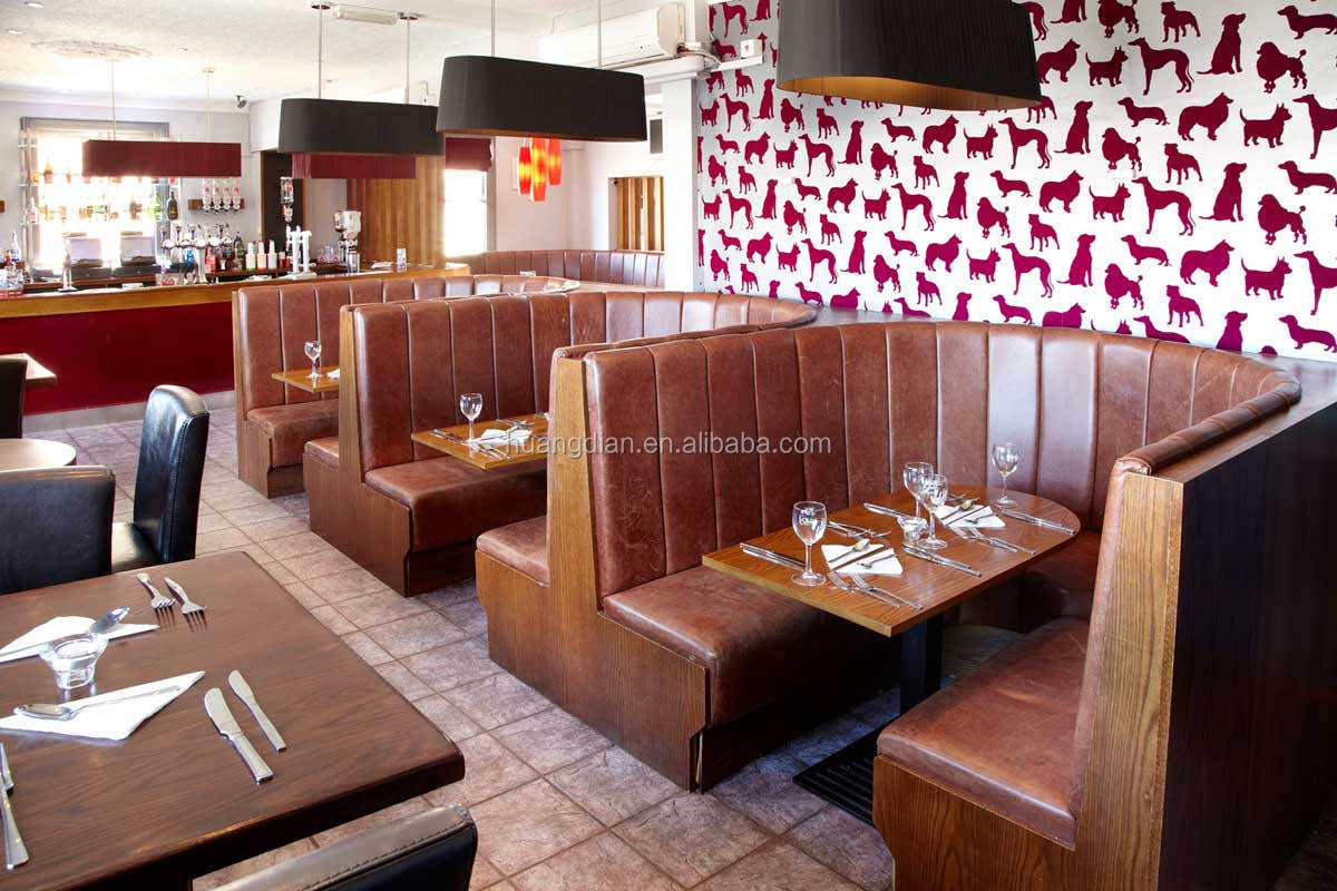 Modern restaurant furniture - Standard Modern Restaurant Furniture Booth Sofa Seating For Sale Buy Restaurant Booth Restaurant Furniture Restaurant Furniture Booth For Sale Product On