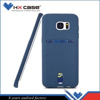 Popular design best quality shenzhen mobile phone shell
