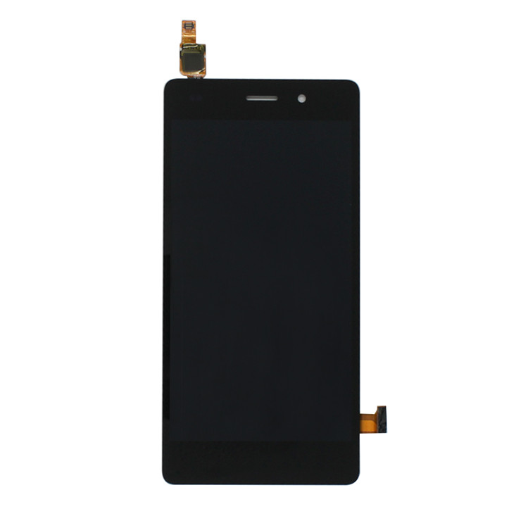 New for huawei p8 lite LCD Screen pantalla LCD para celular, LCD for huawei p8 lite pantallas, for huawei p8 lite LCD pantallas