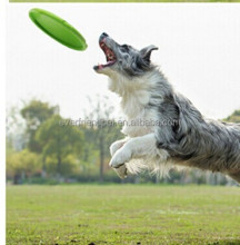 flying frisbee funny Special <strong>training</strong> dog toy