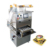 NEWEEK tray plastic food box auto cup packing and sealing machine