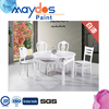 Maydos Nitrocellulose Thinner Base Sanding Sealer Colorful Wood Stain Paint For Wood Furniture