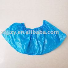 Disposable Protection Shoe Cover