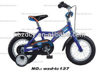 2013 new!! kids racing bike with CE EN71-1