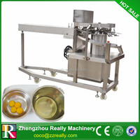 Shop Use Commercial Use Home Use Hot Sale Yolk And Protein Separation Machine