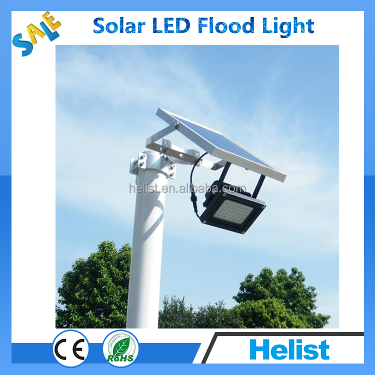 helist solar outdoor power outletrechargeable led flood With outdoor flood lights with electrical outlet
