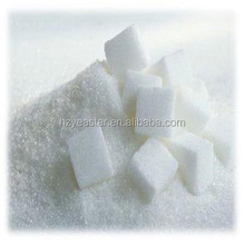 healthy xylitol powder for suger/gum/toothpaste