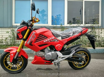 fashion sport motorcycle/handicapped motorcycle/motorcycle for sale