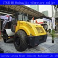 LTS2014H hydrualic vibratory roller 14Ton