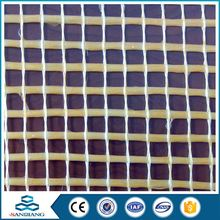 Best quality glass fiber/fiberglass mesh cloth for plastering