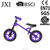 2016 NEW style chopper bike bicycle europe kayak bike bicycle