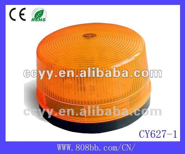 Best-selling indoor fire alarm horn strobe CY627-1